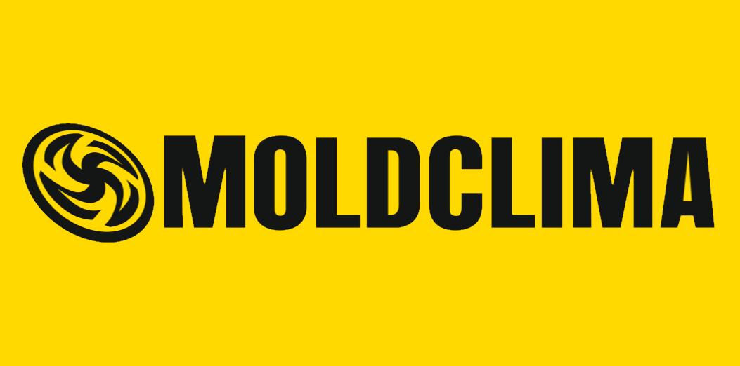 Zanussi Moldova Conditioner Chisinau si conditionere Moldova, conditioner marca Zanussi md