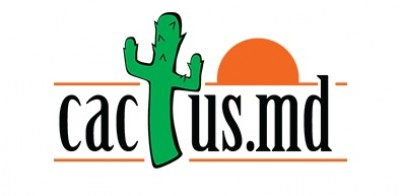 Cactus.md