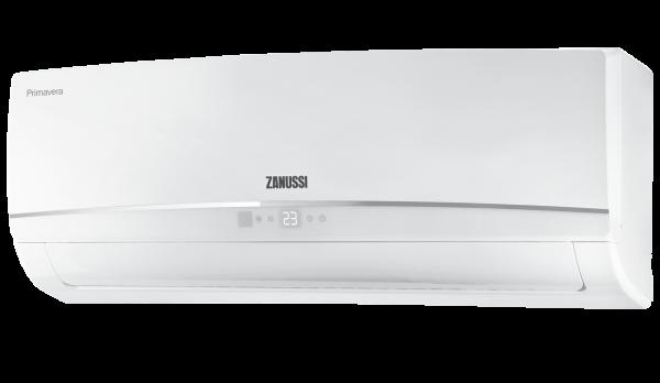 Sistema Split Zanussi Primavera ZACS-24 HP/A16/N1