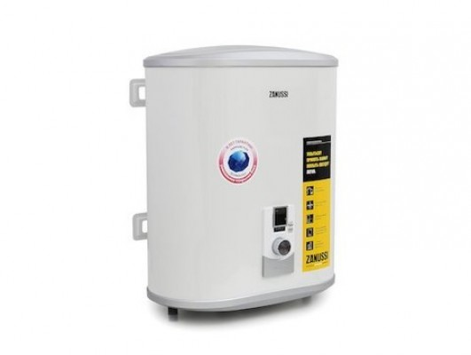 Boiler electric Zanussi ZWH/S 100 Smalto DL