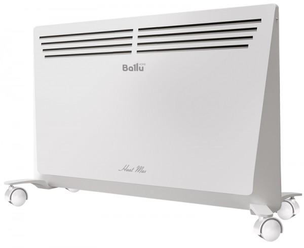 Convector electric Ballu BEC/HME-1500