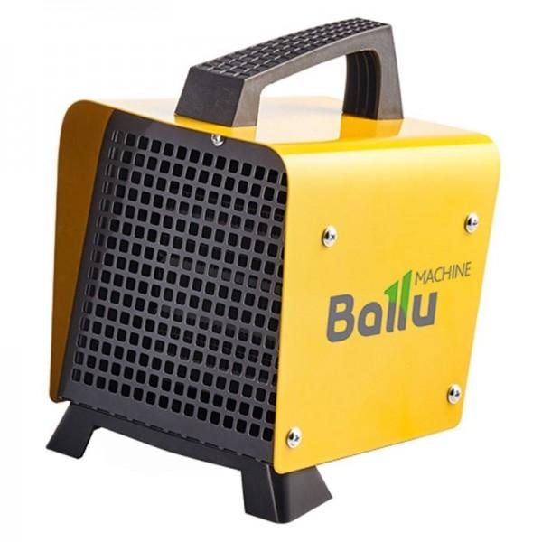 Generator de aer cald Ballu BKN-3