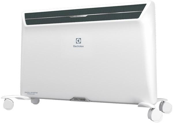 Convector electric Electrolux  ECH/AGI-1800 EU Inverter