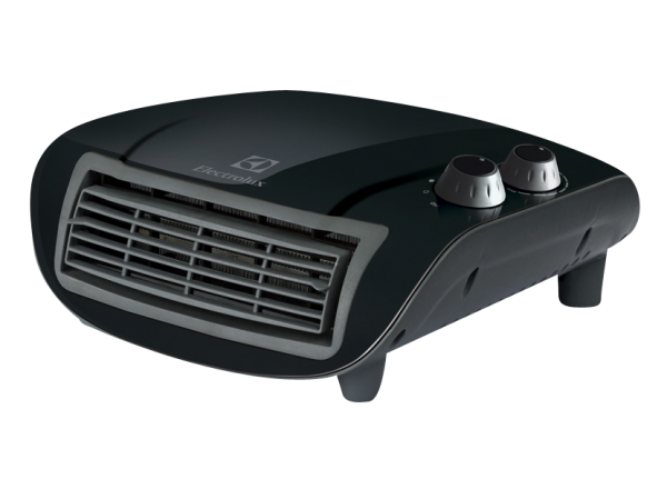 Aerotermica Electrolux EFH/C- 2115 black
