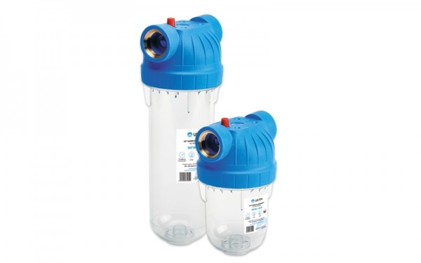 Корпус фильтра для воды WFW EMI