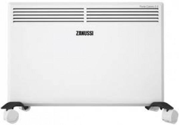 Convector electric Zanussi ZCH/S/1000MR