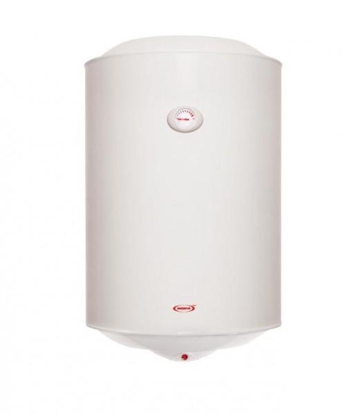 Boiler electric Standart NT-S 50 NOVA Teh