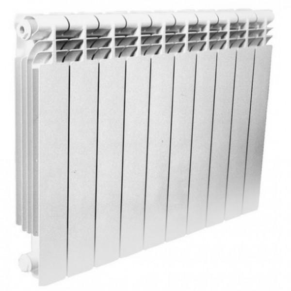 Radiator bimetal NN-500B10-H