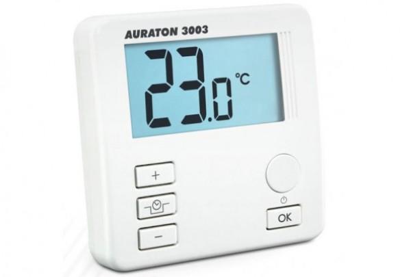Termostat Auraton 3003