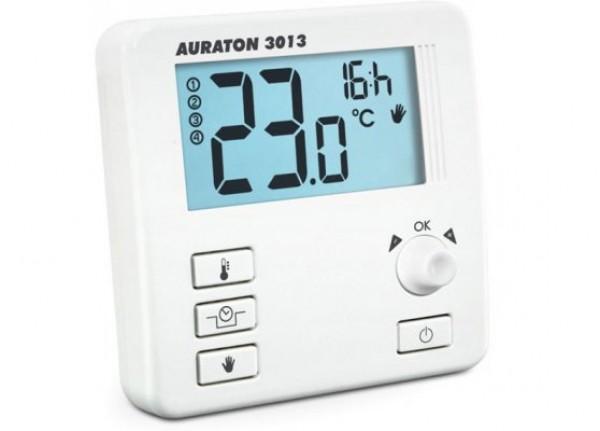 Termostat Auraton 3013