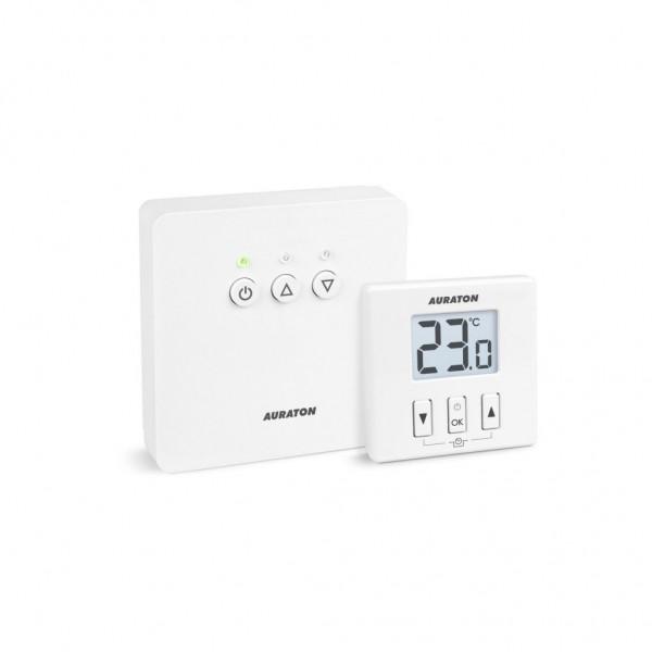 Termostat Auraton 200 RT