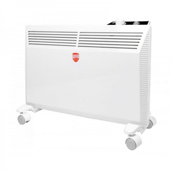 Convector electric Royal Thermo RTC-20
