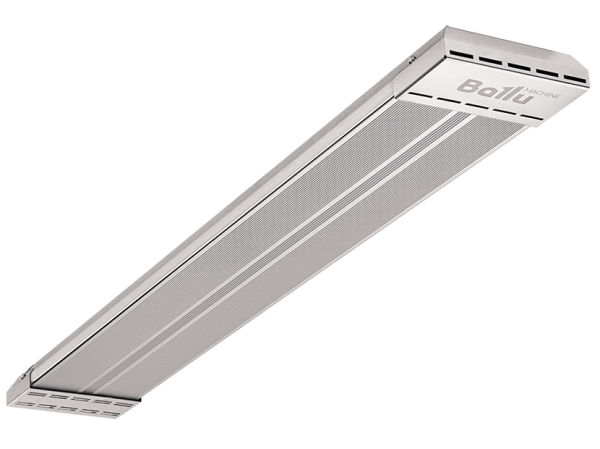 Încălzitor infrarosu Ballu BIH-APL-1.0