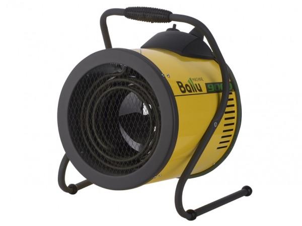 Generator de aer cald Ballu BHP-P-5