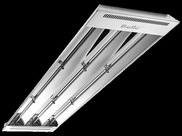 Încălzitor infrarosu Ballu BIH-T-4.5