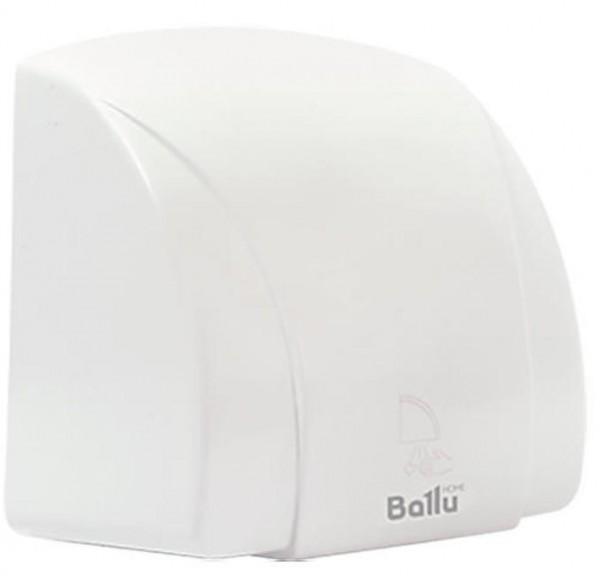 Uscător de mâini BALLU GSX-1800