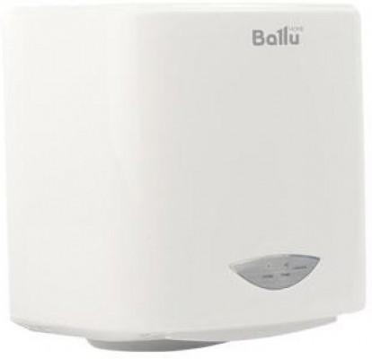 Uscător de mâini Ballu BAHD-1000