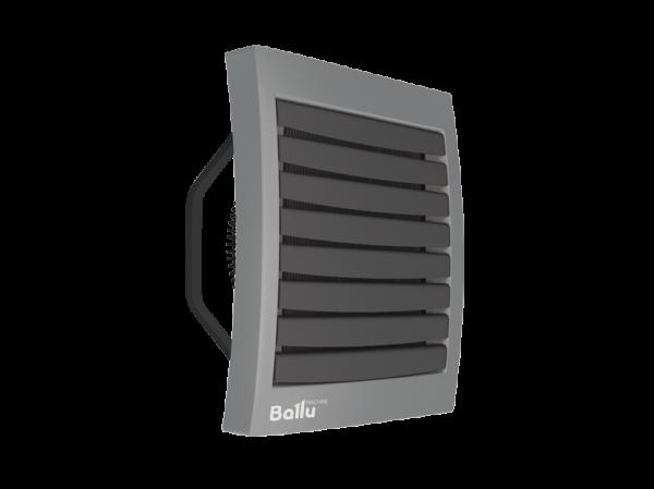 Încălzitor ventilator de apa Ballu ВНР-W-60