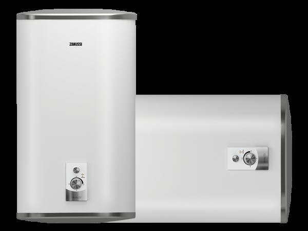 Boiler electric Zanussi ZWH/S 50 Smalto DL