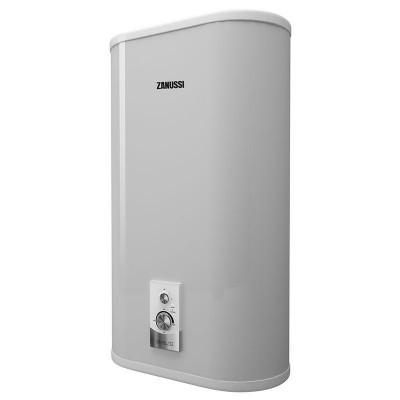 Boiler electric Zanussi ZWH/S 100 Smalto