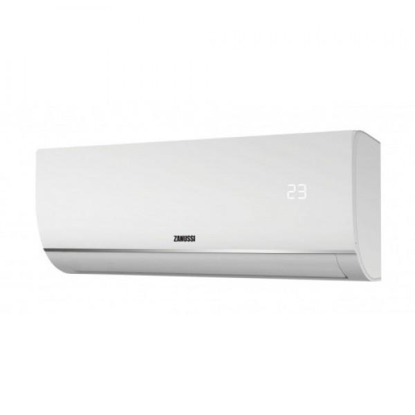 Сплит-система Zanussi Siena ZACS-07 HS/A17/N1