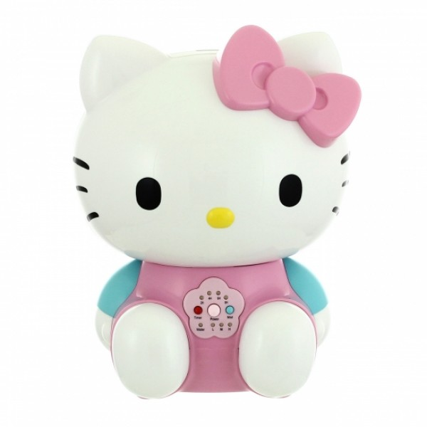 Umidificator de aer Ballu UHB-255 Hello Kitty E