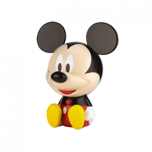 Umidificatoar de aer Ballu UHB-280 Mickey Mouse