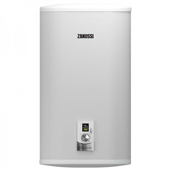 Boiler electric Zanussi ZWH/S 50 Smalto DL