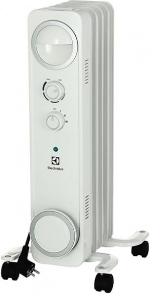 Radiator pe bază de ulei  Electrolux EOH / M-6157